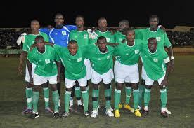 Le Casa Sports remporte la coupe du Sénégal junior