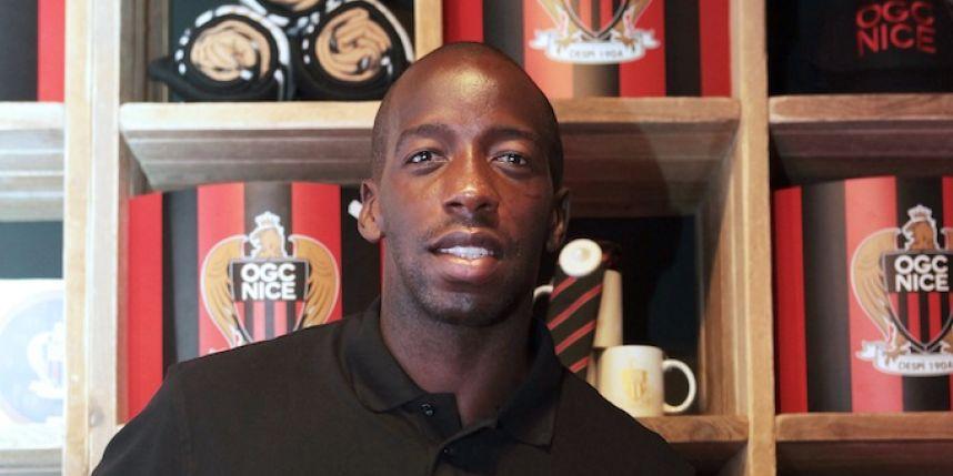 """Après un passage aux Baumettes, Souleymane Diawara veut """"retrouver un club de Ligue 1"""""""