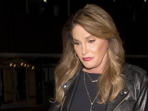 Caitlyn Jenner : elle attend d'être opérée pour avoir une relation avec un homme
