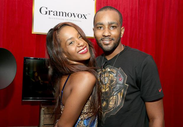 Nick Gordon nie avoir assassiné Bobbi Kristina Brown