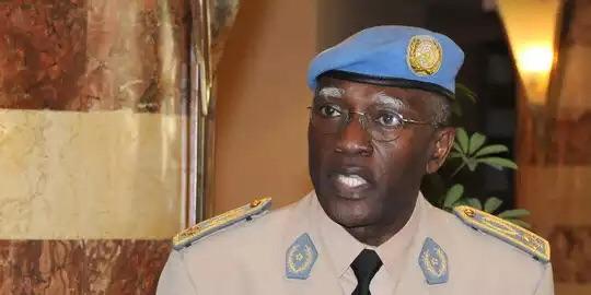 Centrafrique : le chef de la mission de l'ONU, Babacar Gaye, a démissionné suite au scandale des viols (Jeune Afrique)