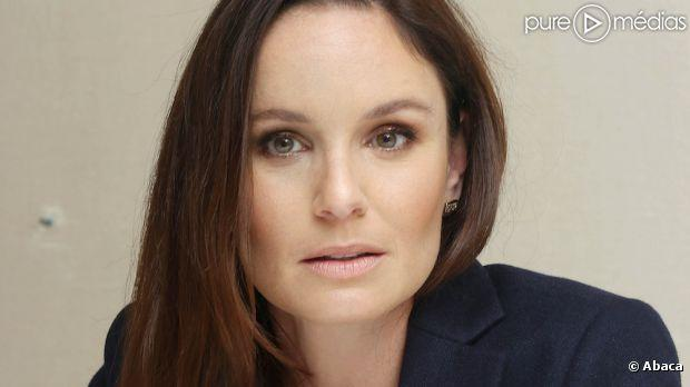 """Suite de """"Prison Break"""" : Sarah Wayne Callies n'a pas été contactée"""