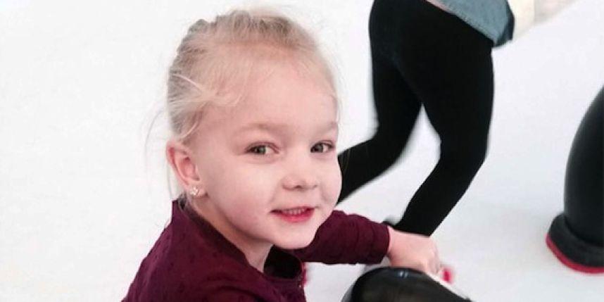 Angleterre: Une fillette de 5 ans meurt la tête coincée dans un ascenseur