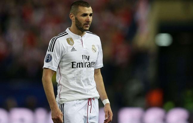 Rafael Benitez veut que Karim Benzema claque 25 buts cette saison
