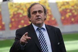Le « dossier Platini » pousse la FIFA à ouvrir une enquête