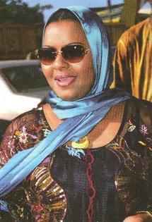 Serigne Modou Kara a finalement divorcé avec son épouse Mame Fatou Bâ