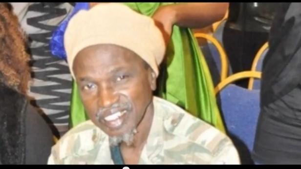 Moussa N'gom appelle la RTS pour démentir les rumeurs de sa mort