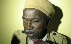 Fausse rumeur de décès : l'origine de l'affaire…, Moussa N'gom a ri aux éclats et dit « Akassa! »