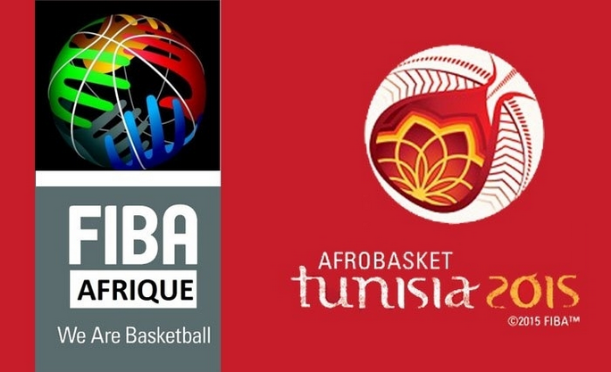 Afrobasket 2015 en vidéos sur Dakaractu