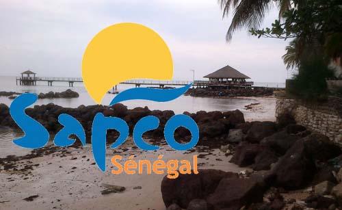 La Sapco dans une zone sombre : « Le retrait du bail lui a enlevé sa principale source de revenus qui assurait son budget de fonctionnement… »