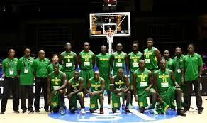 BASKET-BALL : Le Sénégal gagne son billet pour les Quarts de finale