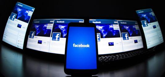 Facebook franchit le cap du milliard d'utilisateurs sur une journée