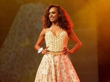 Miss France 2016 : Polémique autour de la Miss Nouvelle Calédonie