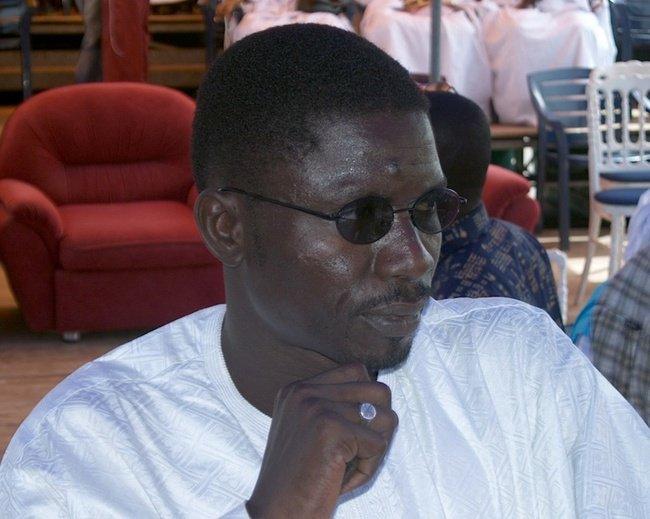 DERNIÈRE MINUTE : Taïb Socé arrêté et placé sous mandat de dépôt