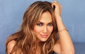 Jennifer Lopez : son étonnant moyen pour ne jamais porter deux fois la même tenue