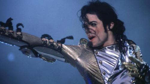 Michael Jackson : ses surprenantes habitudes alimentaires dévoilées