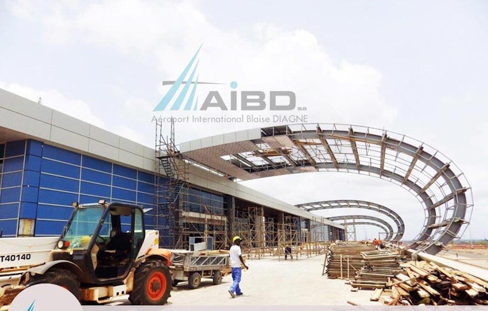 Aéroport International Blaise Diagne et le pillage des ressources du Sénégal : Panama City, là où tout a été fomenté