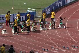 Jeux africains : l'ambassadeur du Sénégal au Congo promet de mobiliser pour les athlètes sénégalais