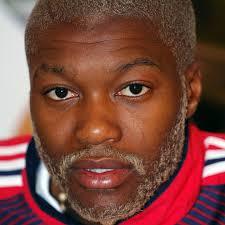 Djibril Cissé prêt à changer de sport ?