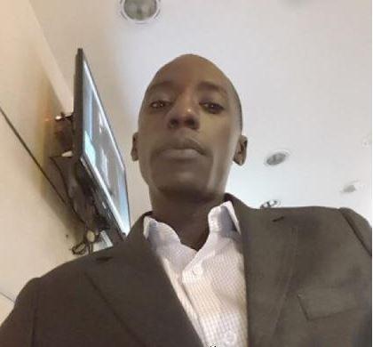 Refus de lp la taupe de karim wade saisit nouveau for Chambre d accusation