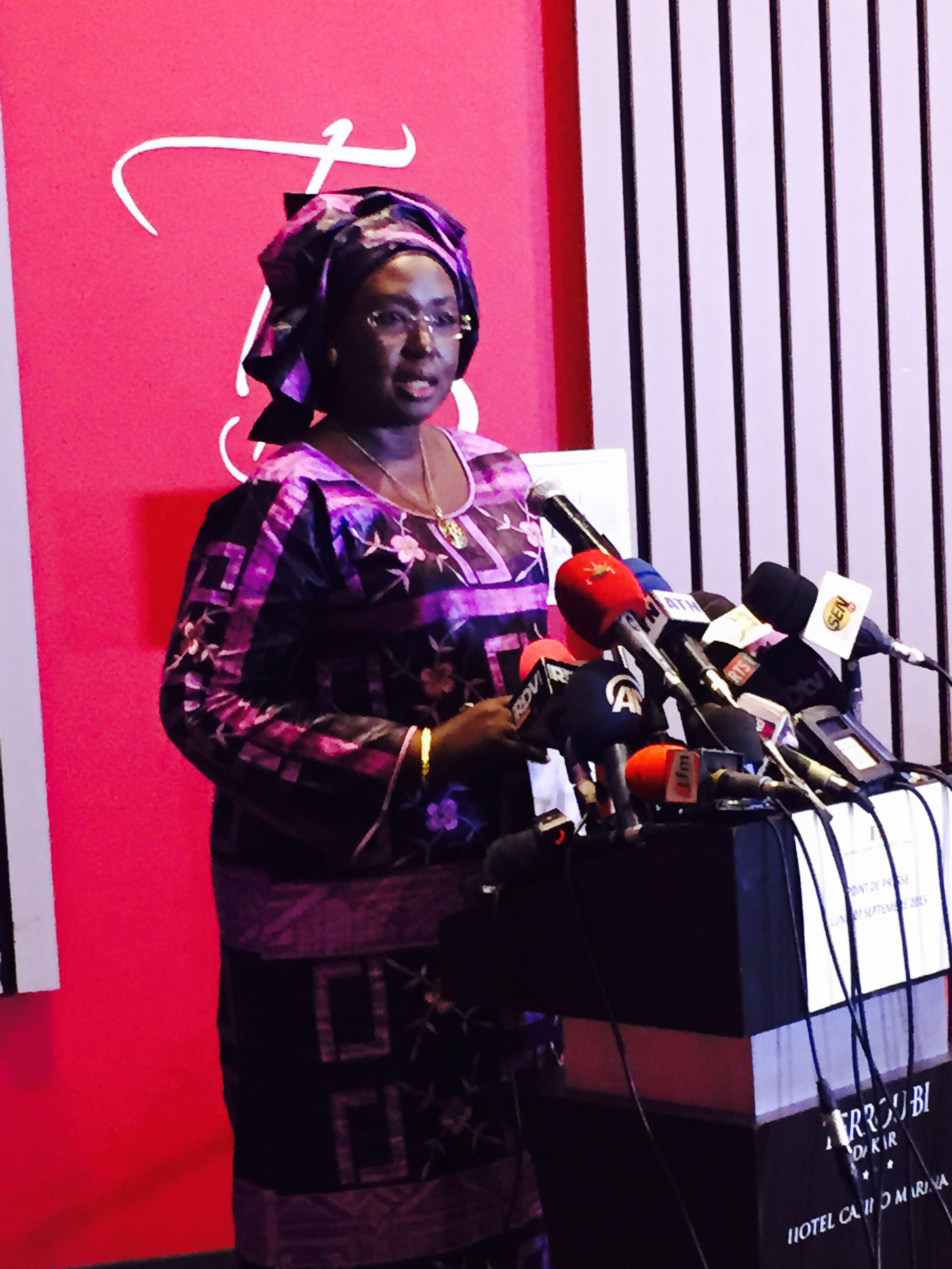 Crash de l'avion de Sénégal Air : Une enquête judiciaire ouverte