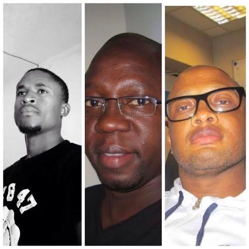 Dr Yakhya Diop, Cheikh Niang et Youssou Diédhiou : Les 3 sénégalais qui ont péri dans le crash de l'avion sanitaire