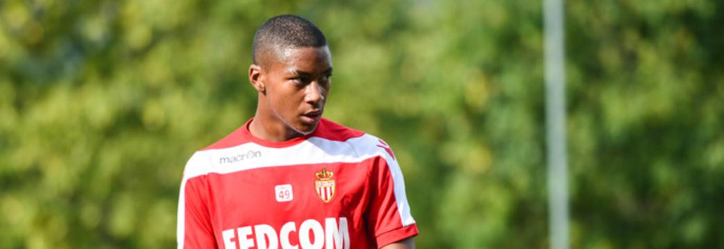 AS Monaco : Yarouba Cissako souhaite quitter le club et devenir imam