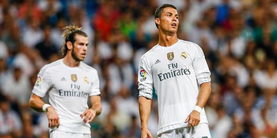 Real Madrid : L'agent de Gareth Bale annonce la couleur à Cristiano Ronaldo, Messi et Neymar !