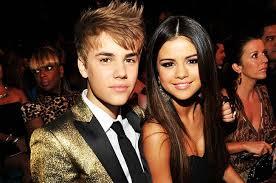 Justin Bieber refuse de parler de Selena Gomez dans ses interview et c'est CLAIR !