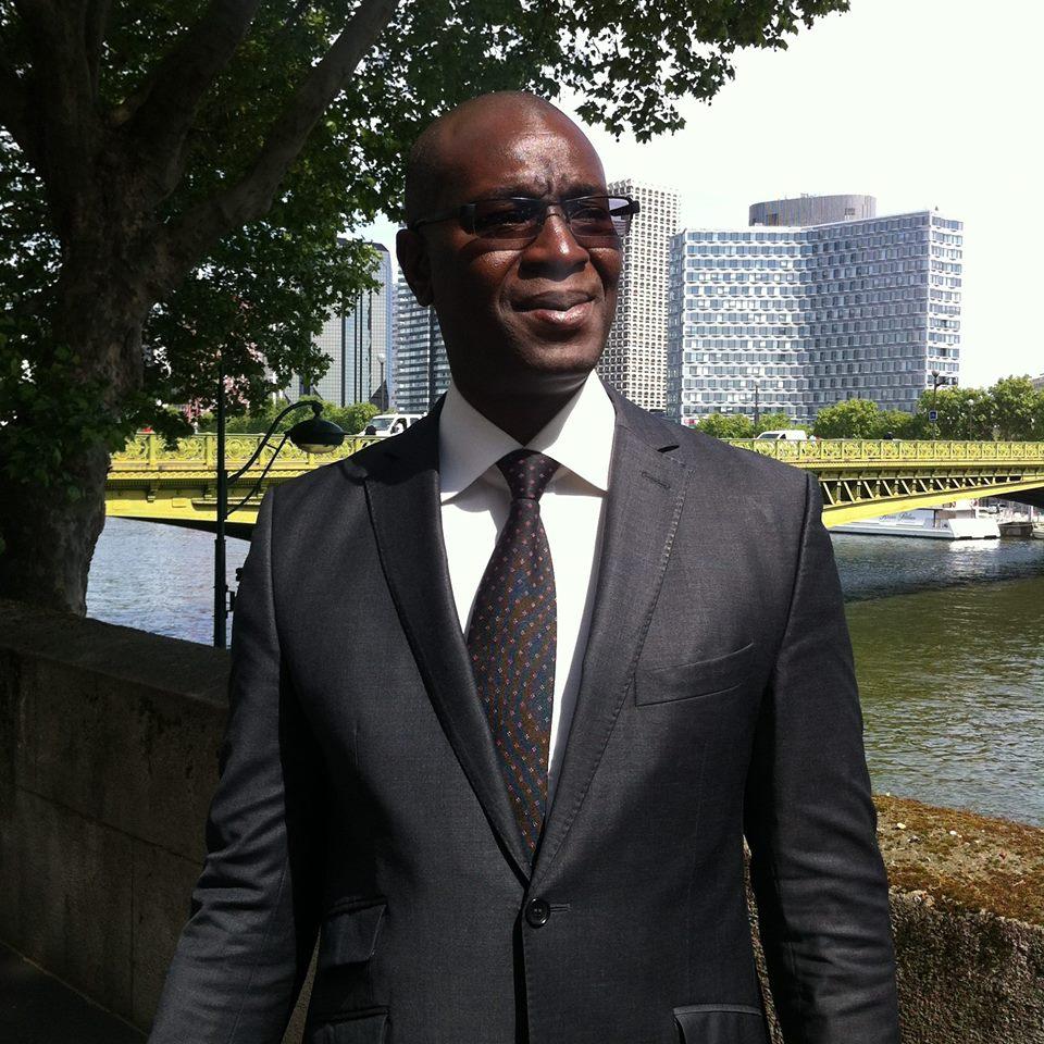 """Vieux Aïdara : """"La présence des avocats de l'Etat dans le dossier de Karim Wade est illégale"""""""