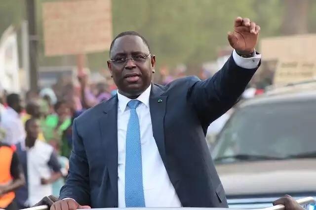 Le président Macky Sall n'ira pas demain dans la banlieue