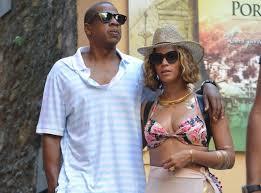 Beyoncé et Jay Z renvoyés de leur maison à Los Angeles !