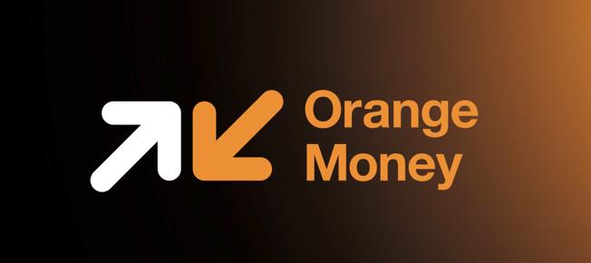 malversations pr 233 sum 233 es arrestations 224 orange money