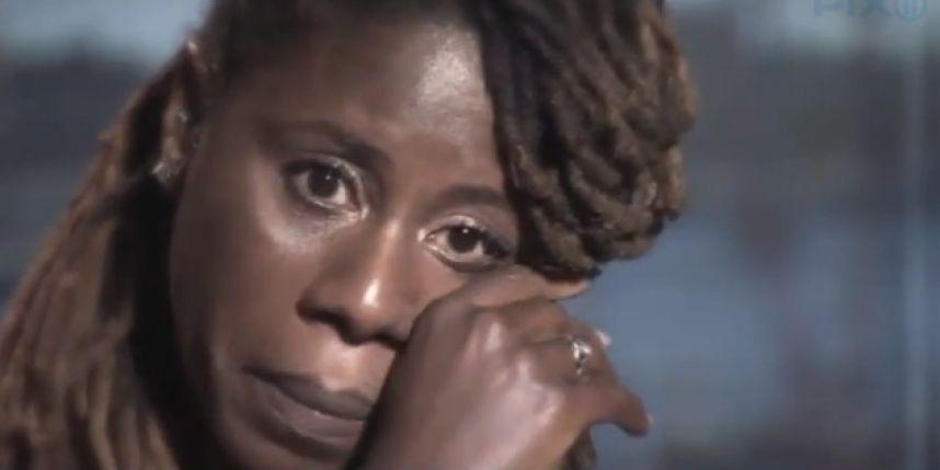 ETATS-UNIS : Elle assure que la police l'a fait interner parce qu'une Noire ne peut pas posséder une BMW