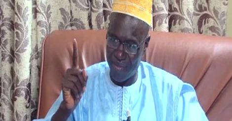 Année scolaire 2015-2016 : « Le Sénégal parti pour rater sa rentrée scolaire» (Moubarack LO)