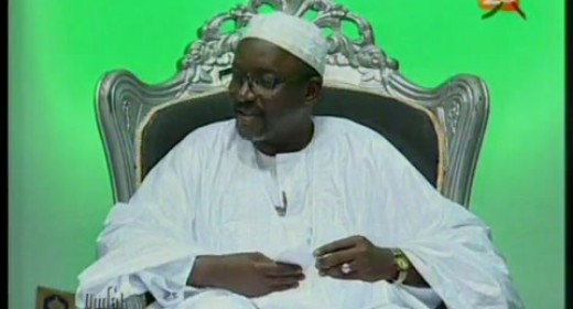 Fracture dans la communauté musulmane : Macky Sall invité à convoquer une table ronde