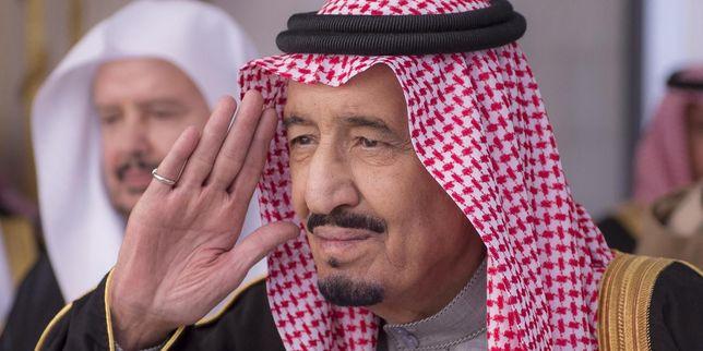 Drame de Mouna : L'Iran vilipende l'Arabie Saoudite à l'Onu