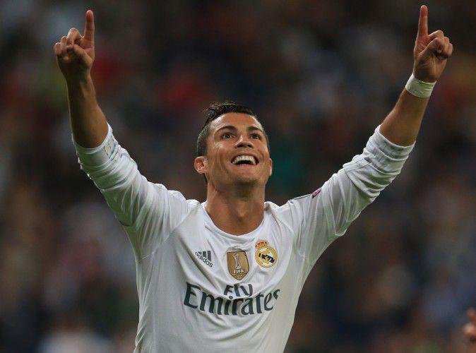Ronaldo le documentaire : plongez dans l'intimité de Cristiano Ronaldo !