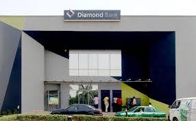 Côte d'Ivoire : Adama Diouf Ndiaye aux commandes de Diamond Bank