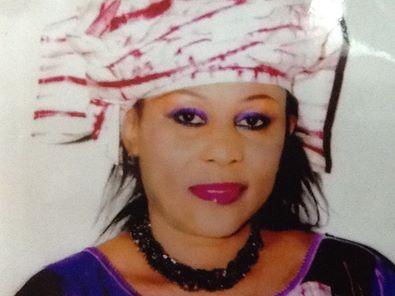 Yaye Awa Diagne, vice-présidente à l'Assemblée nationale : « Pour le référendum de 2016, je battrai campagne pour le NON »