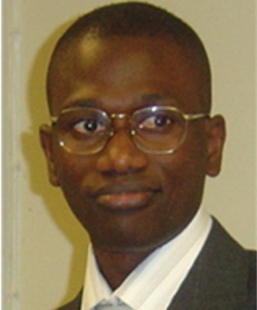 Evolution et « races humaines» : Réponse à Nadine Morano (par Dr Ndiakhat Ngom)