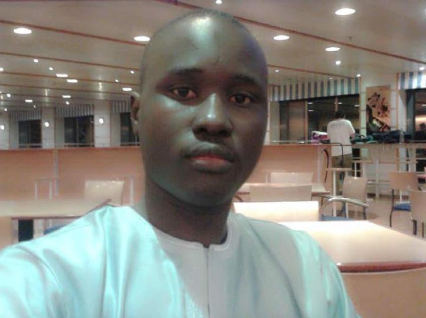 Le collectif des jeunes Mbacke-Mbacke est-il légitime ?