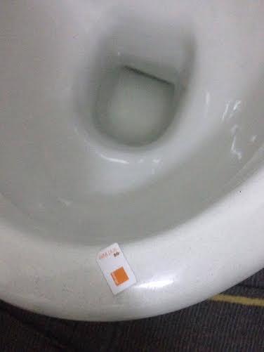 Boycott du réseau Orange : ce que les abonnés font de leur puce (IMAGES)