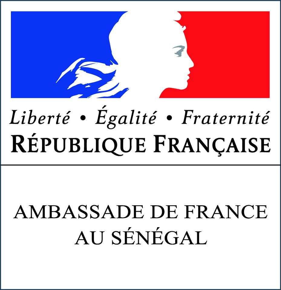 Des escrocs promettent la nationalité française à des compatriotes : L'Ambassade de France appelle à la vigilance