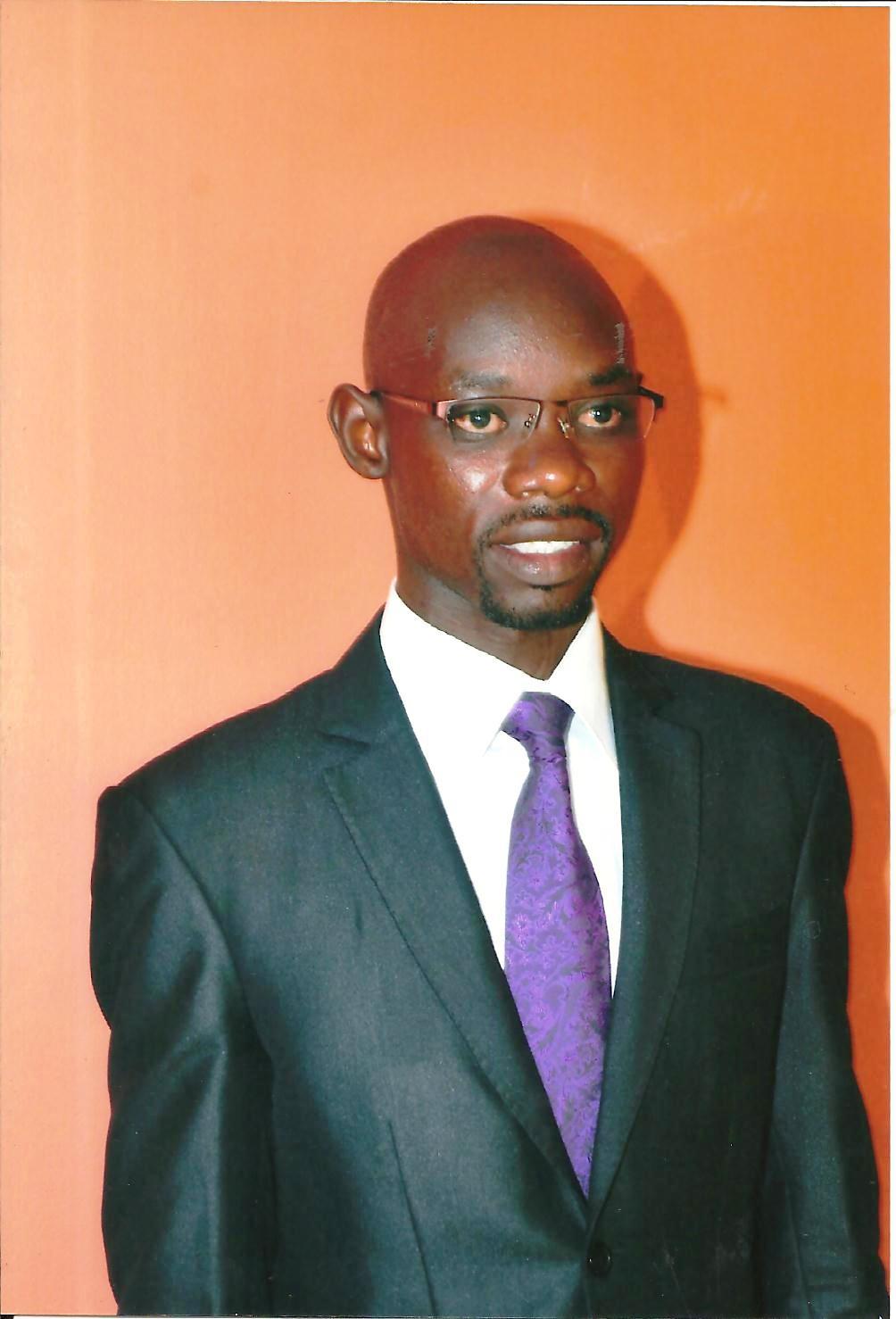 Attaques du JDS contre Mame Baye Niang: Babacar Diop: « un Dindon des bases besognes »