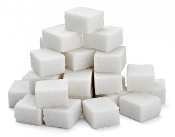 LINGUERE : Le sucre refait surface avec une hausse