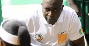 Moustapha Gaye : « Je n'ai jamais giflé Ramata Daou! »