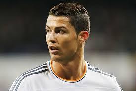 Real Madrid : Benitez n'a aucun doute sur Ronaldo
