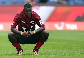 Bousculade de Mouna :  La mère du footballeur Mame Birame Diouf parmi les victimes
