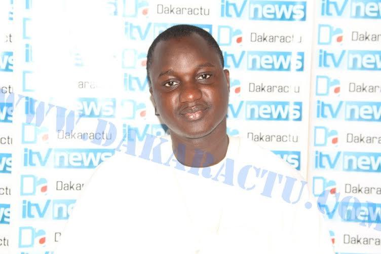 Le collectif des jeunes Mbacké-Mbacké va servir une citation directe au journal Le Quotidien